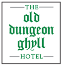 Old Dungeon Ghyll